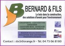 BERNARD & FILS
