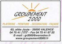 GROUPEMENT 2000