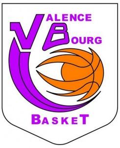 logo-vbb