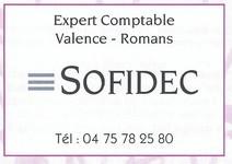 sofidec