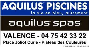 13-SB-AQUILUS-A-0-300x212