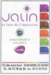 JALIN