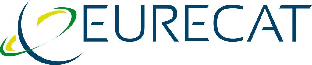 Logo Eurecat