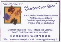VAL-RHONE-TP